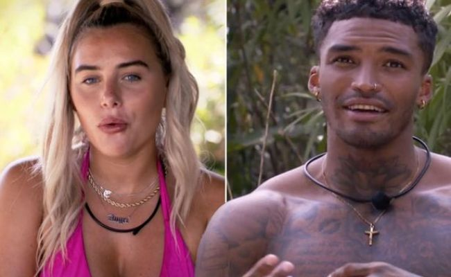 Celebrity Ex On The Beach Stars Open Up About Reuniting