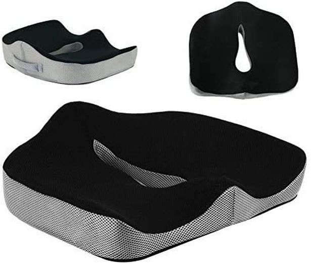 best seat cushions for back pain if you