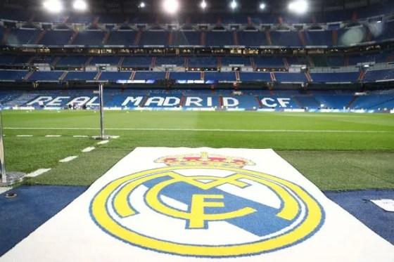 Kepala Real Madrid itu mengklaim rencana baru diperlukan untuk mempertahankan minat di kalangan penggemar muda