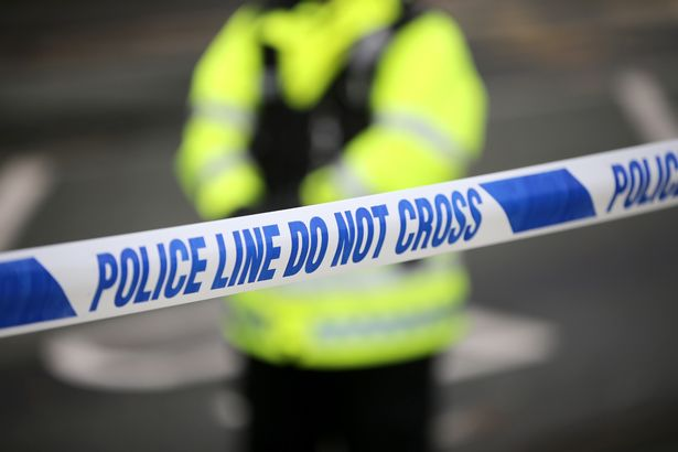A murder investigation has been launched into the death of a man in Thame