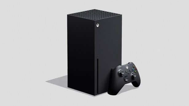 An XBox costs £16.24 to power on standy annually