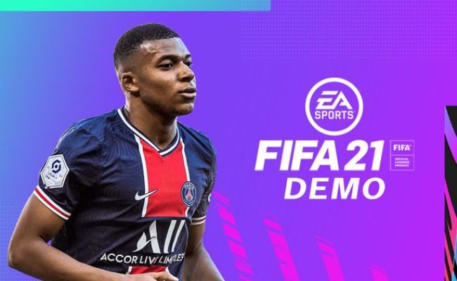 Fifa 21 Career Mode Features Confirmed Including Revamped Growth System Mirror Online