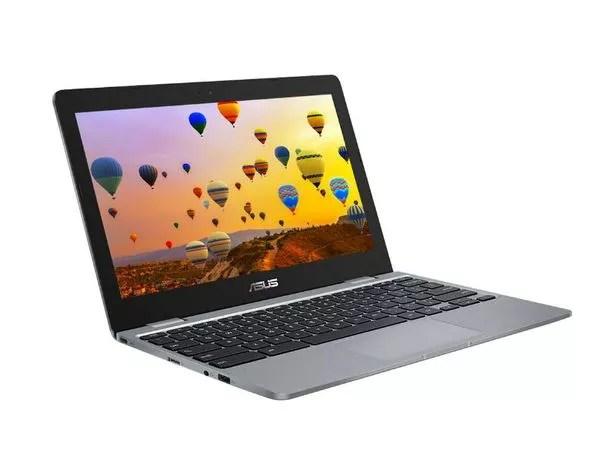 """ASUS C223 11.6"""" Chromebook"""