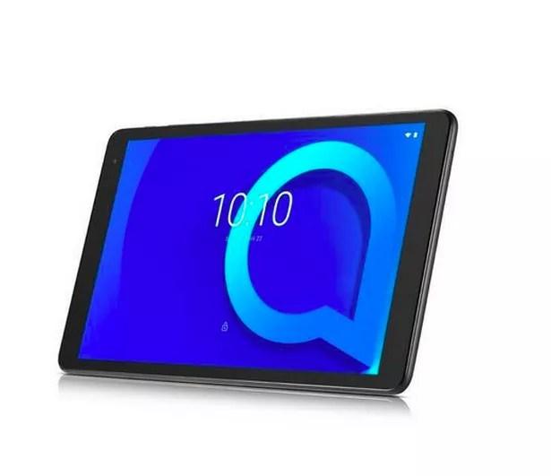 Alcatel 1T 10inch Tablet