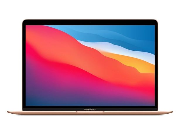 "Apple 13.3"" MacBook Air (2020)"