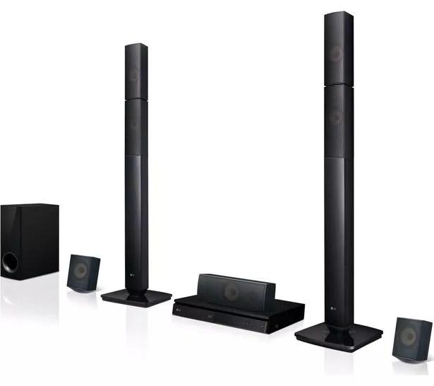 LG-LHB645N-51-3D-Blu-ray-DVD-Home-Cinema-System