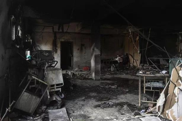 0 INDIA HEALTH VIRUS ACCIDENT FIRE