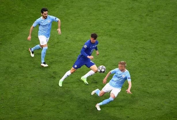 0_Manchester-City-v-Chelsea-FC-UEFA-Champions-League-Final.jpg