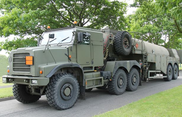 https://i0.wp.com/i2-prod.mirror.co.uk/incoming/article25086091.ece/ALTERNATES/s615b/0_Army-Fuel-Tanker.jpg?w=678&ssl=1