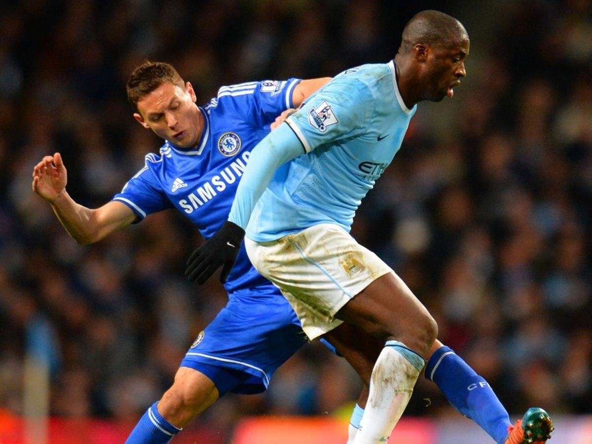 """Image result for toure matic"""""""