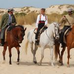 Horse People With Alexandra Tolstoy Bbc2 9pm Jane Simon Mirror Online
