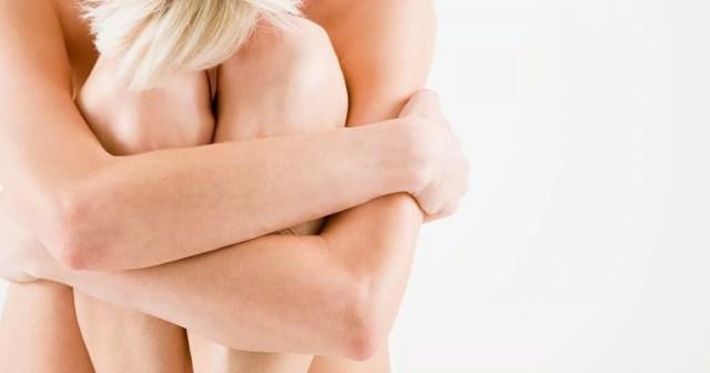 Image result for 22 'Shameful symptoms' of fibromyalgia that we do not talk about