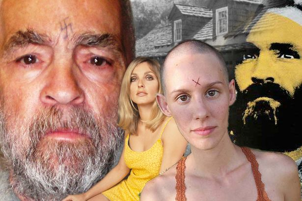 Charles Manson 10 Things You Didnt Know About The Soon