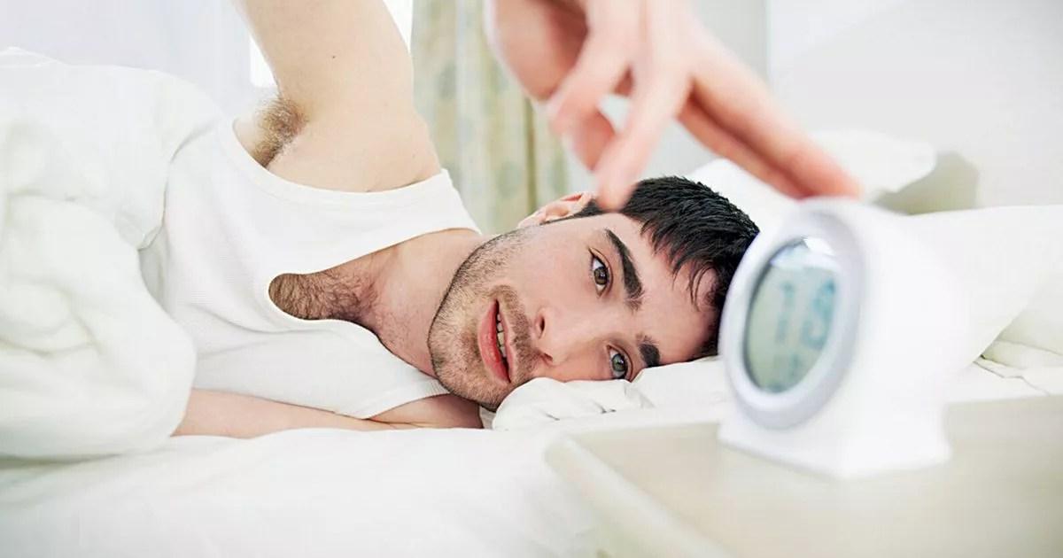 Google Alarm Clock Online