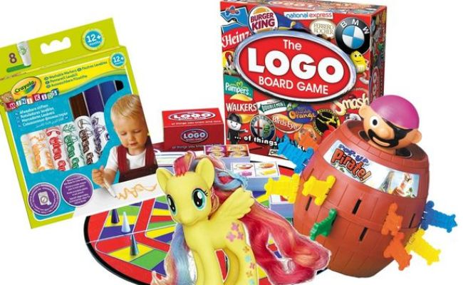 How To Get Amazon S Best Bargains On Toys Games And Stuff
