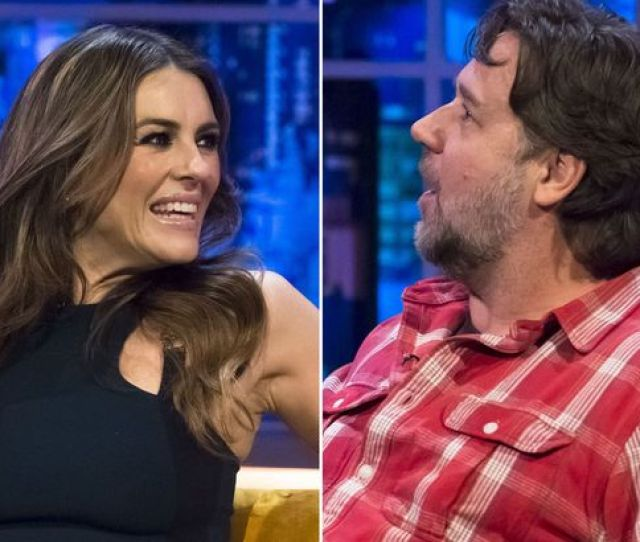 Liz Hurley Admits Shes Single And Is Taking A Sabbatical From Romance And Men Mirror Online