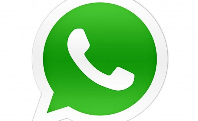 How To Mark Whatsapp Messages As Unread And Keep Track Of