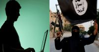 ISIS 'hacks government databases and post personal details ...