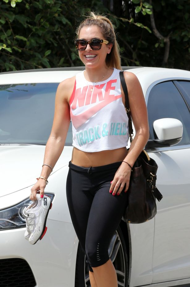 Jennifer Garner CONFIRMS Ben Afflecks affair with nanny