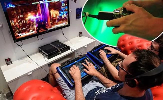 Twitch News Views Gossip Pictures Video Mirror Online