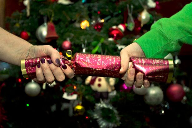 52 Christmas Facts You Never Knew About The Festive Period