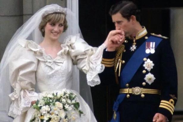 Princess Diana Wedding Ring 3