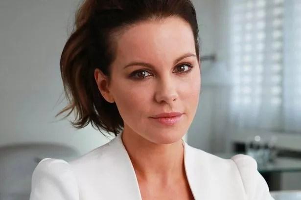 Kate Beckinsale Hd Wallpaper 1080p