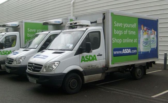 Asda Offers And Deals Including How To Get 15 Off Your