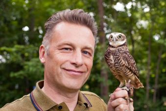 Image result for chris packham