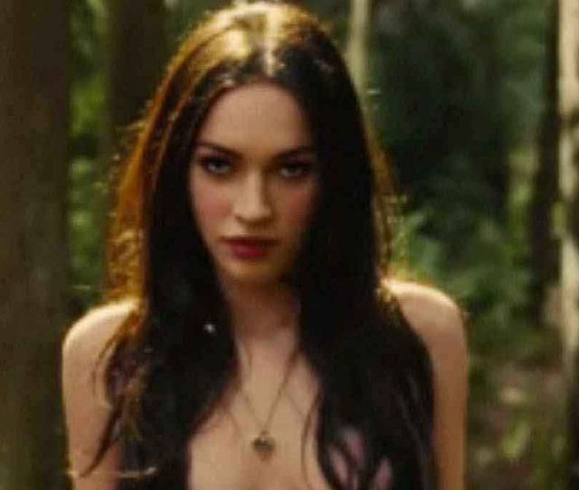Megan Fox Turning Down Racy Roles So Sons Cant See Her Graphic Sex Scenes Irish Mirror Online