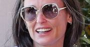 demi moore proves flawless
