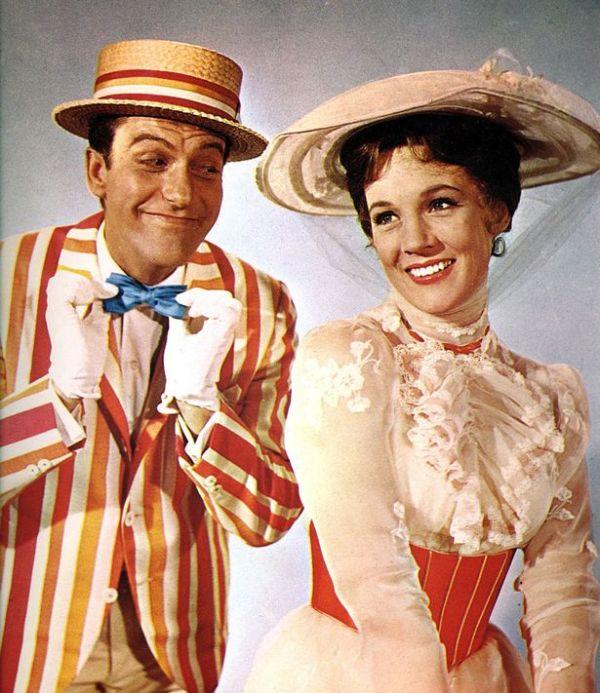 mary poppins stream # 25