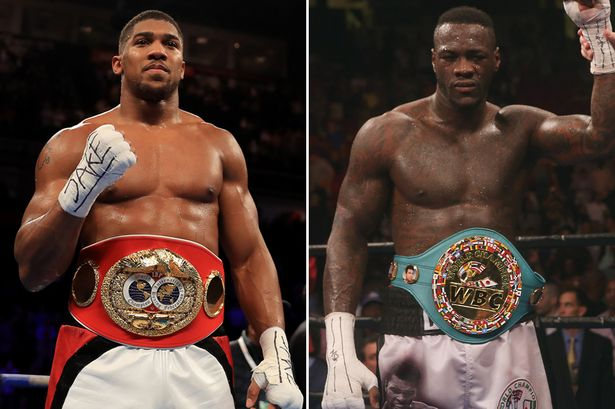 https://i0.wp.com/i2-prod.mirror.co.uk/incoming/article9688696.ece/ALTERNATES/s615/MAIN-Anthony-Joshua-Deontay-Wilder.jpg?w=1060&ssl=1