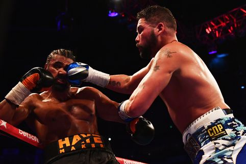 https://i0.wp.com/i2-prod.mirror.co.uk/incoming/article9967856.ece/ALTERNATES/s482b/David-Haye-vs-Tony-Bellew-Heavyweight-Fight.jpg?w=1060&ssl=1