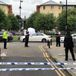 'Two families torn apart' with one teenager dead after violence across Leyton 💥😭😭💥