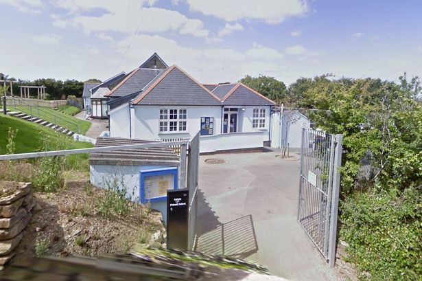 Parents warned after influenza outbreak at primary school ...