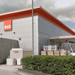 B&q Kitchens Kitchen Top Ikea Exeter Opening Times This Bank Holiday Monday And All The B Q