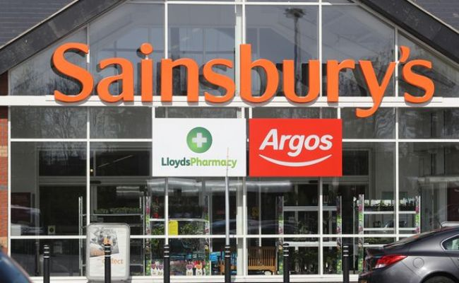 Easter Weekend Opening Times For Tesco Asda Morrisons