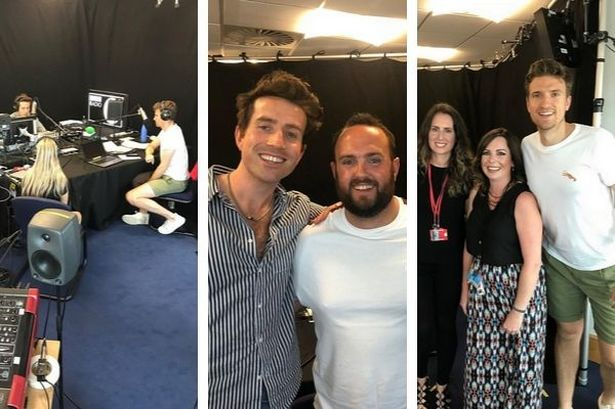 The Full Story Of How Radio 1s Massive Game Of Hide And