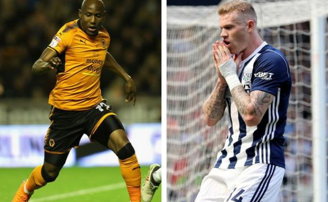 Football Latest Football News From Stoke And The Uk