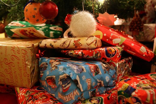 Image result for 5 Kitchen Utensils To Get As Gifts This Christmas