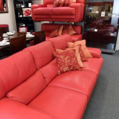 Donate Sofa To Charity Sectional Sofas For Under 400 16 000 Of Furniture Has Been Donated A Swansea Shop From The Three Are No Longer Online With Village But Carmella Sandal Manager Kingsway British Heart Foundation Store Said