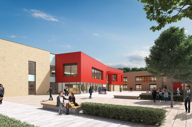 Michaelston Community College News Views Gossip Pictures Video Wales Online