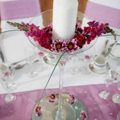 Chair Cover Hire South Wales Counter Height Dining Table And Chairs Platinum Wedding Event Styling Let Us Bring Out The Magic Of Are An Innovative Company That Specialises In Decor For Any Venue Area