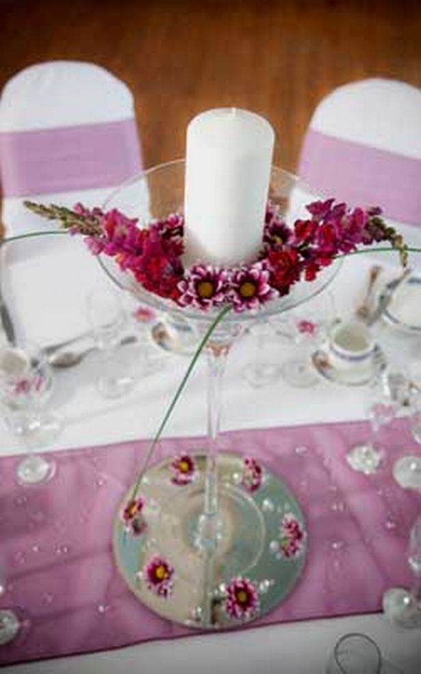 chair covers for hire south wales storage cart platinum wedding event styling let us bring out the magic of are an innovative company that specialises in cover and table decor any venue area