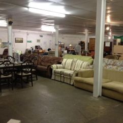Council Sofa Collection Cardiff Beautiful Wood Design 32 Places Where You Can Buy Upcycled And Vintage Furniture In Wales Track 2000 Barry
