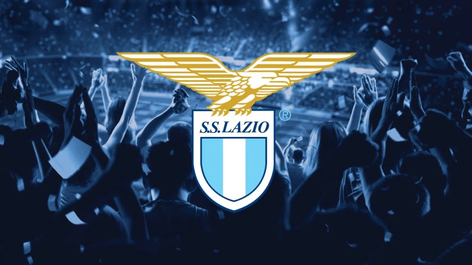 Lazio, Source- goproject.it