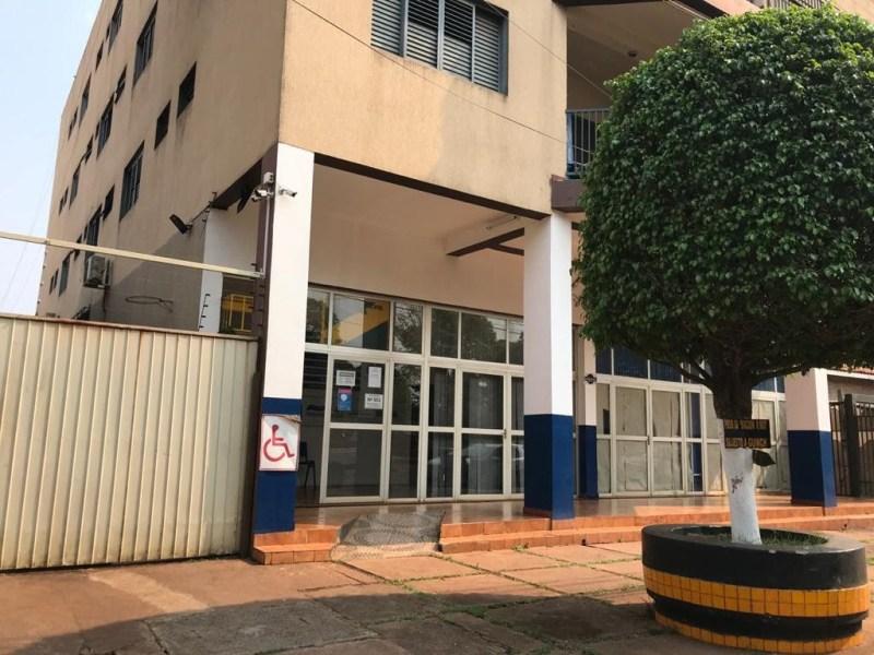 Rádio Lider FM 104,9 destaca as vagas de empregos para Ponta Porã