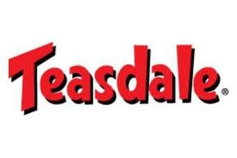 Palladium Equity Partners buys Teasdale  Food Industry