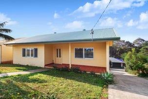 Apartments Tweed Heads Nsw Australia